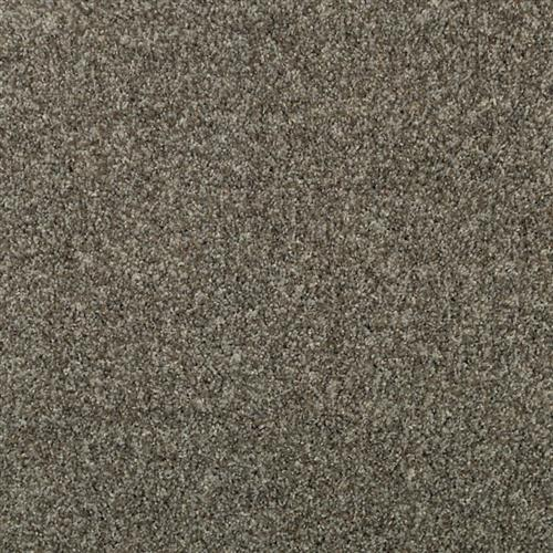 Burano in Mineral Grey - Carpet by Godfrey Hirst