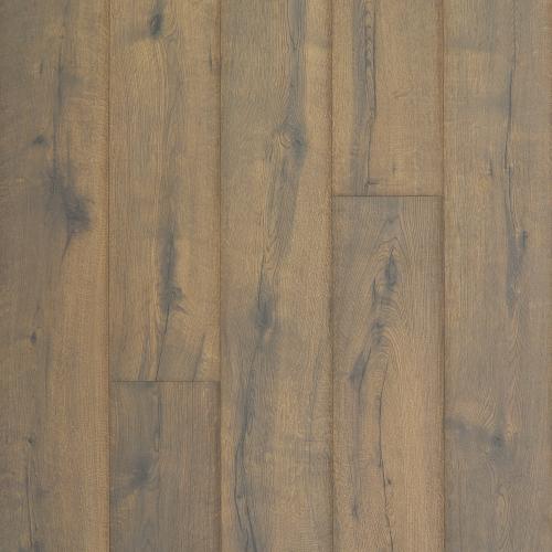 Castlebriar in Antiquities Oak - Vinyl by Mohawk Flooring