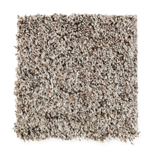 Gracefully Soft II in Designer White - Carpet by Mohawk Flooring