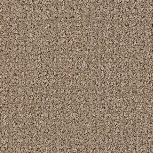 Swatch for Honey Oak flooring product