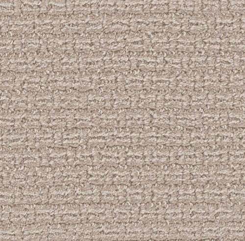 Swatch for Cozy Flannel flooring product