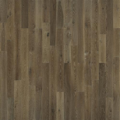Crestline Solid Collection in Haystack Oak - Hardwood by Hallmark Floors