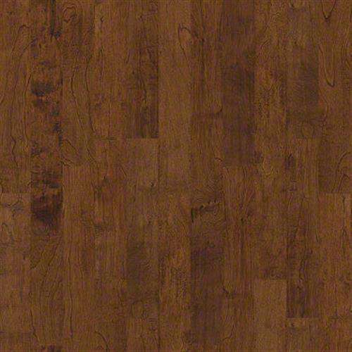 Casitablanca 5 in First Light - Hardwood by Shaw Flooring