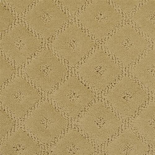 Madison in Plinth - Carpet by Masland Carpets
