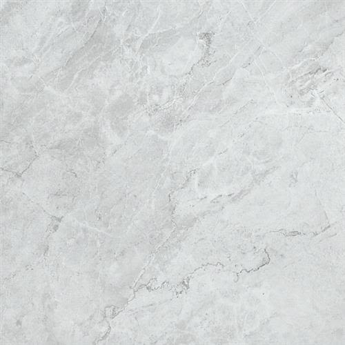 Swatch for Ice   13x13 flooring product