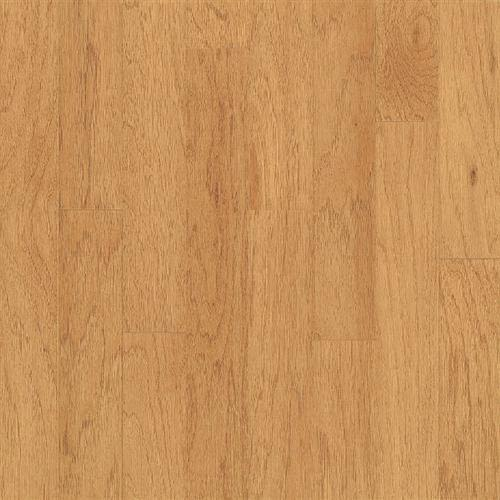 Metro Classics in Natural Wild Pecan - Hardwood by Armstrong