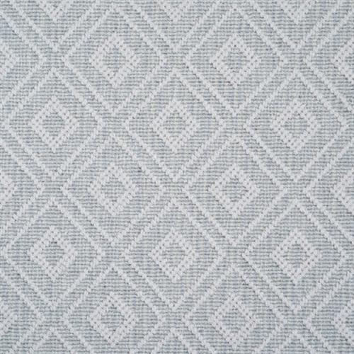 ProductVariant swatch large for Cirrus flooring product