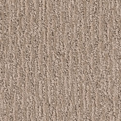 Swatch for Starlite flooring product