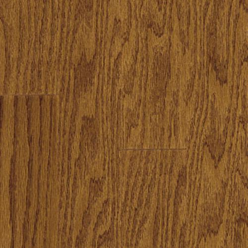 Room Scene of Hillshire Engineered Hardwood - Hardwood by Mullican