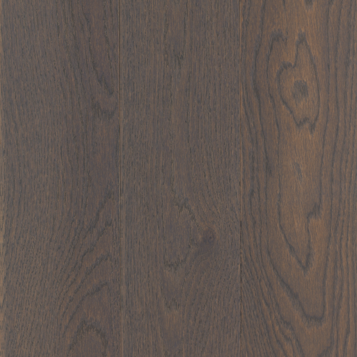 "Tellaro Oak 3.25"" in Silvermist Oak - Hardwood by Mohawk Flooring"