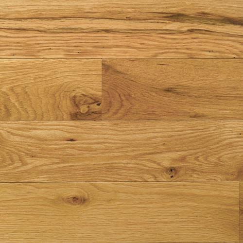Character Collection in White Oak   Solid 3.25 - Hardwood by Somerset