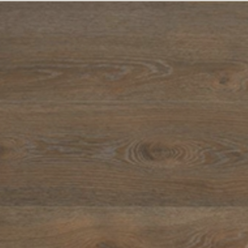 All American in Rochester Oak - Laminate by Chesapeake Flooring