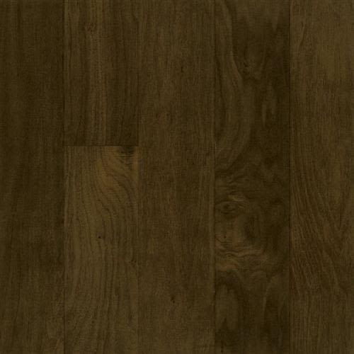 Performance Plus in Deep Twilight - Hardwood by Armstrong