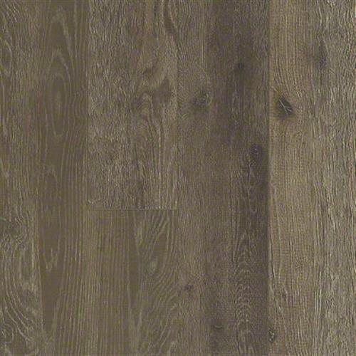 Michelangelo Hd Plus in Baia Oak - Vinyl by Shaw Flooring