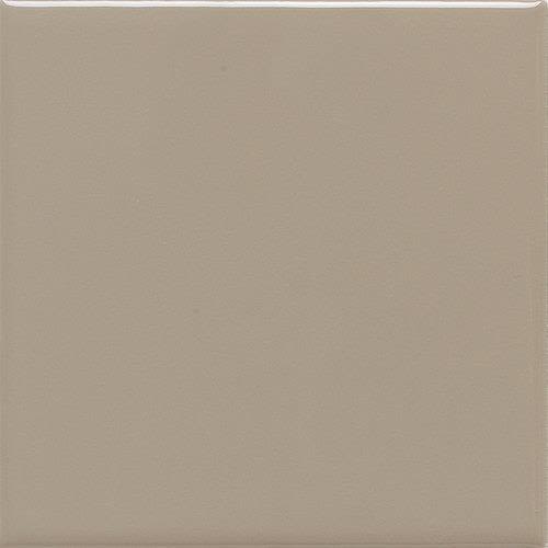 Rittenhouse Square in Matte Uptown Taupe 3x6 - Tile by Daltile