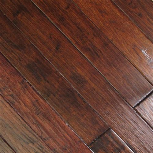 Renaissance in Smokehouse - Hardwood by Johnson Hardwood