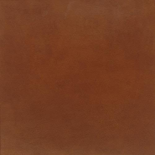 Veranda Solids in Copper 13x13 - Tile by Daltile