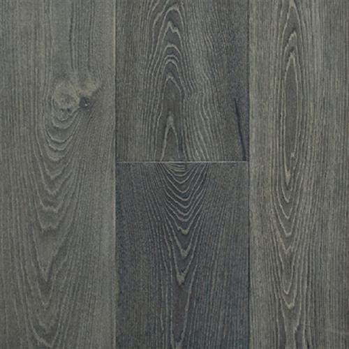 Dolci Capri in Luchio - Hardwood by The Garrison Collection