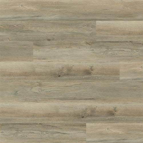 Granite Falls in Praire Sand - Vinyl by Marquis Industries