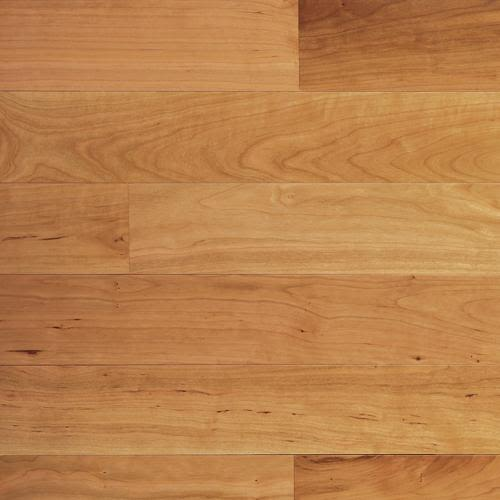 Character Collection in American Cherry - Hardwood by Somerset