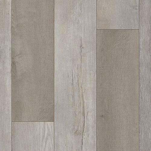 Pergo Extreme Wood Originals in Odin - Vinyl by Mohawk Flooring