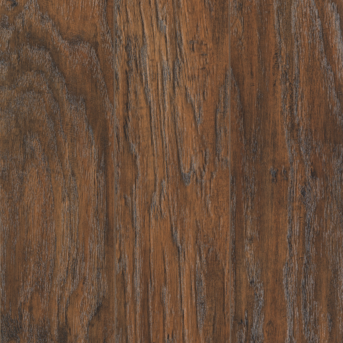 Hershing in Havana Hickory - Laminate by Mohawk Flooring