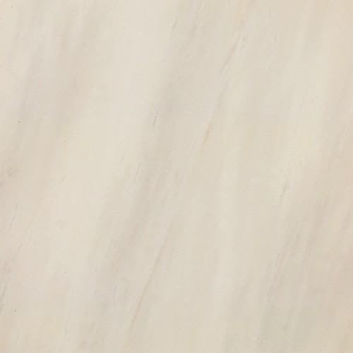 Dolomite in Beige Polished - Tile by Happy Floors