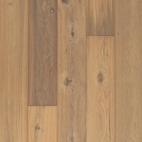 Seaside Luxury in Sandbar Oak - Hardwood by Mohawk Flooring