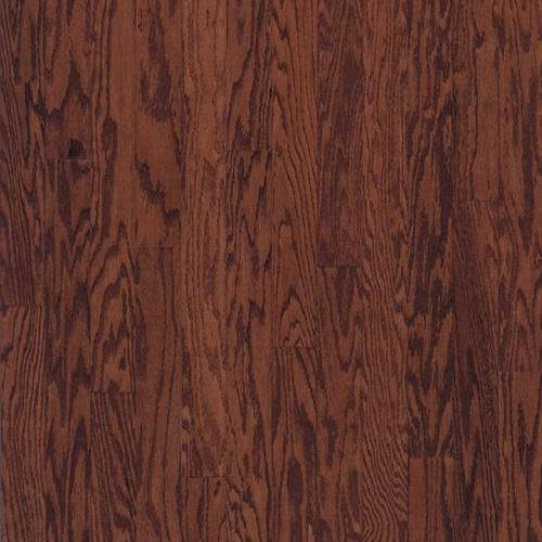 Turlington Lock&fold in Cherry - Hardwood by Armstrong