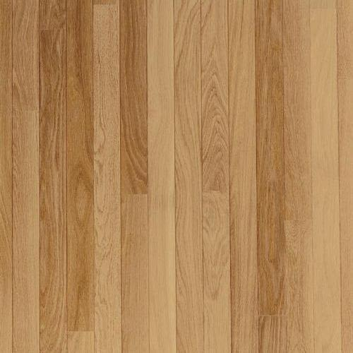 Fulton Strip in Dune - Hardwood by Armstrong