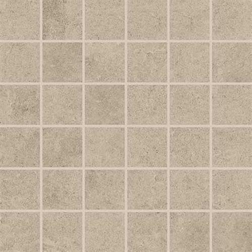 Modern Formation in Overland Beige Unpolished   12x12 - Tile by Marazzi