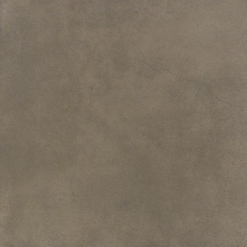 Veranda Solids in Leather 6.5x6.5 - Tile by Daltile