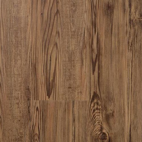 ProductVariant swatch large for Berlin Pine flooring product