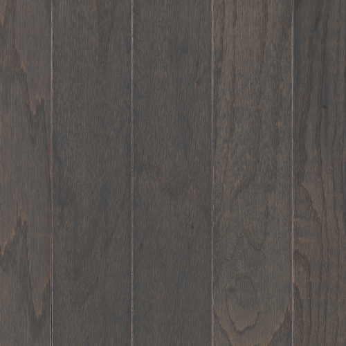 "Kailani 3.25"" in Oak Charcoal - Hardwood by Mohawk Flooring"