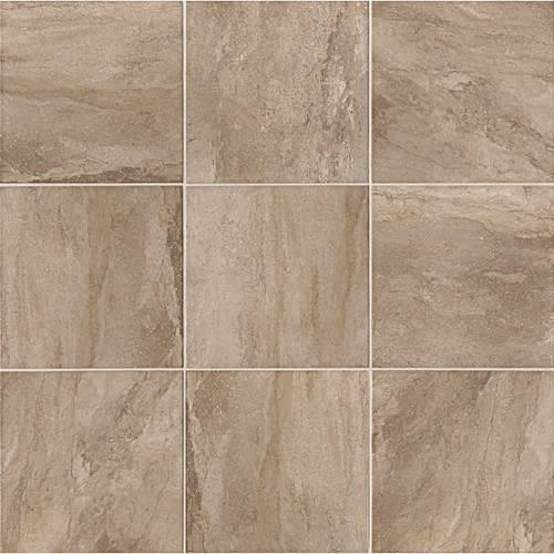 Severino in Terra Bruno 6x6 - Tile by Daltile