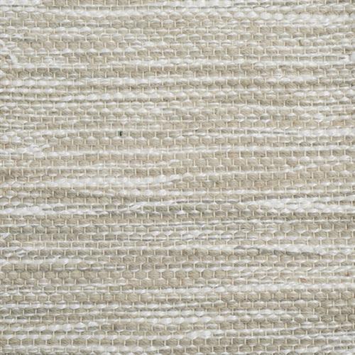 Loreto in Sandstone - Carpet by Stanton