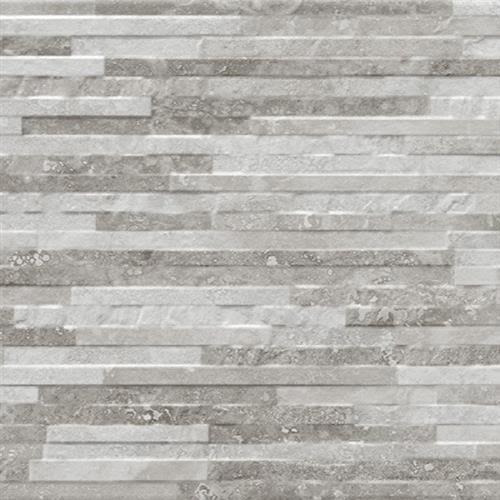 swatch for product variant White / Grey  Muro