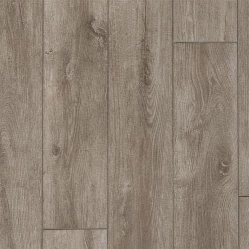 Adura Max Apex in Aspen Timber - Vinyl by Mannington