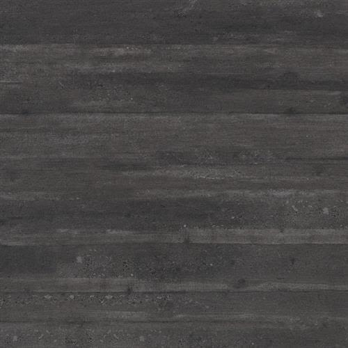 Cassero in Black  12x24 - Tile by Emser Tile