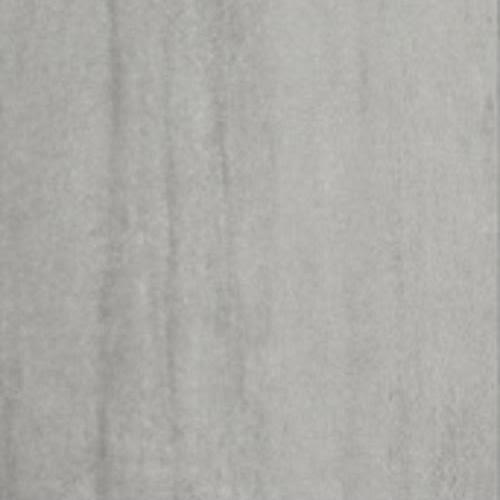 Kaleido in Cenere - Tile by Happy Floors