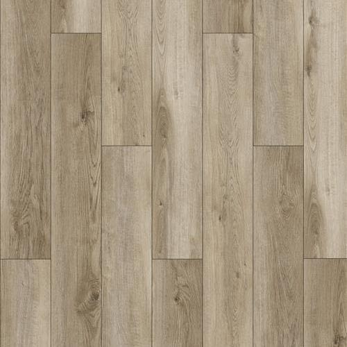 swatch for product variant Oak Wheaton