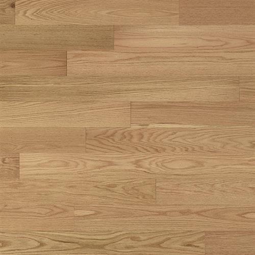 """Eternity in Red Oak Natural 5"""" - Hardwood by Reward Flooring"""