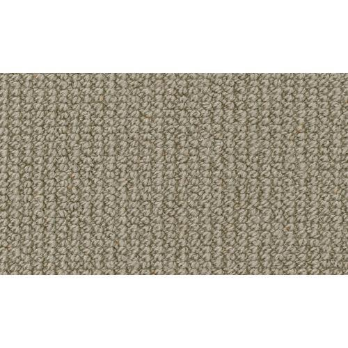 Wool Creations III in Char Brown - Carpet by Godfrey Hirst