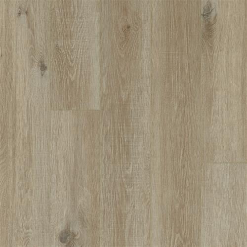 Realta   Wood in Paris Plank   Chiffon - Vinyl by Mannington
