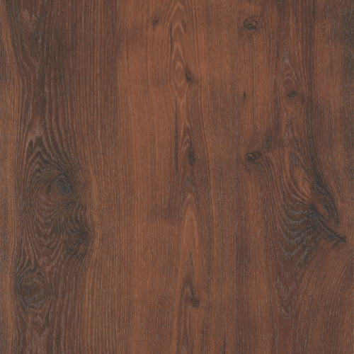 Abberely in Ground Nutmeg Hickory - Laminate by Mohawk Flooring