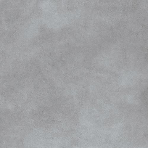 Veranda Solids in Steel 6.5x20 - Tile by Daltile