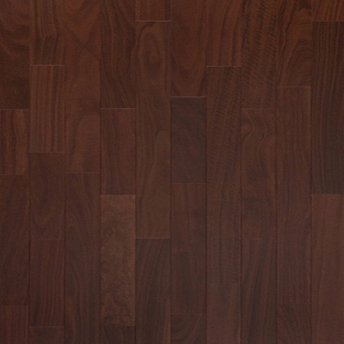Diamond Forever in Peruvian Walnut - Hardwood by UA Floors