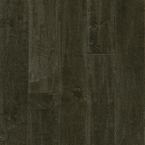 American Scrape Hardwood   Solid in Dark Lava - Hardwood by Armstrong