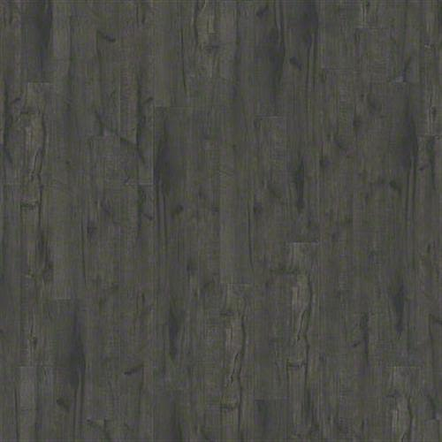 Harbour Towne in Midnight Hckry - Laminate by Shaw Flooring