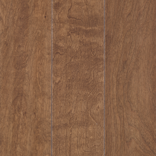 ProductVariant swatch large for Banister Birch flooring product